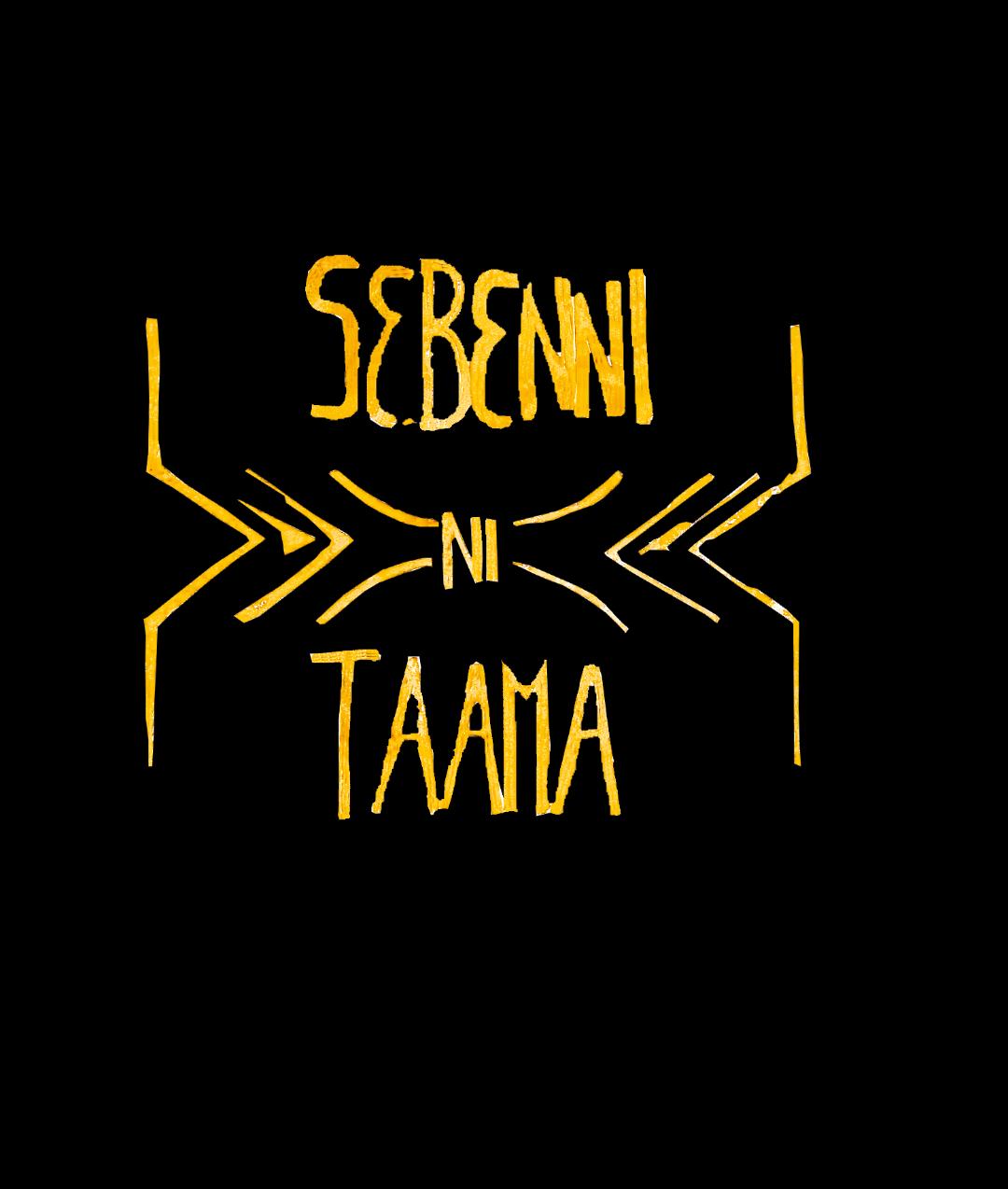 Sɛbɛnni Ni Taama
